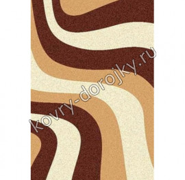 D161 BEIGE-BROWN